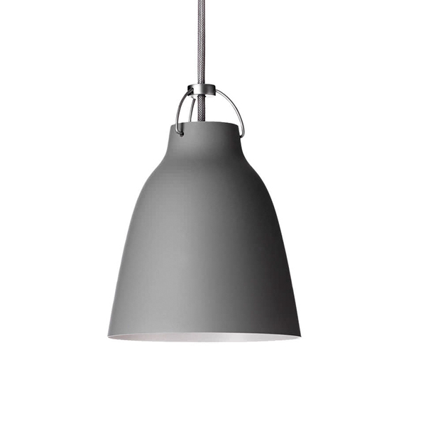 Carvaggio Pendant by Lightyears