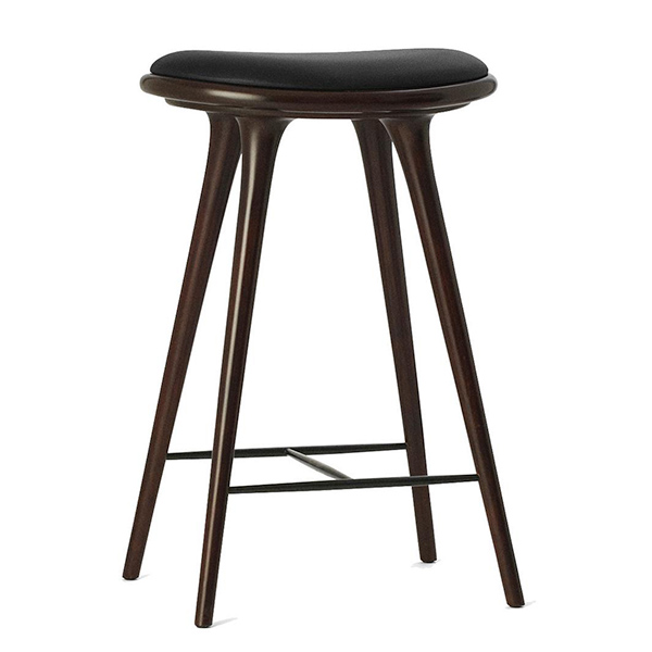 High Stool by Mater.