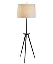 Ventana Floor Lamp