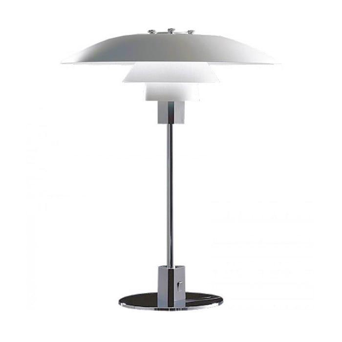 PH 4/3 Table Lamp by Louis Poulsen.