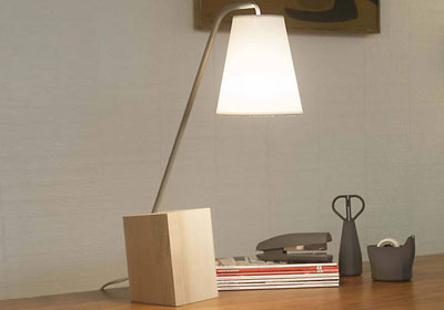 Desk & Table Lamps