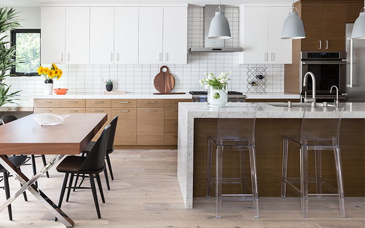 How to Choose Kitchen and Dining Seating. How to Buy Furniture Online   Tips   Things to Consider at Lumens com