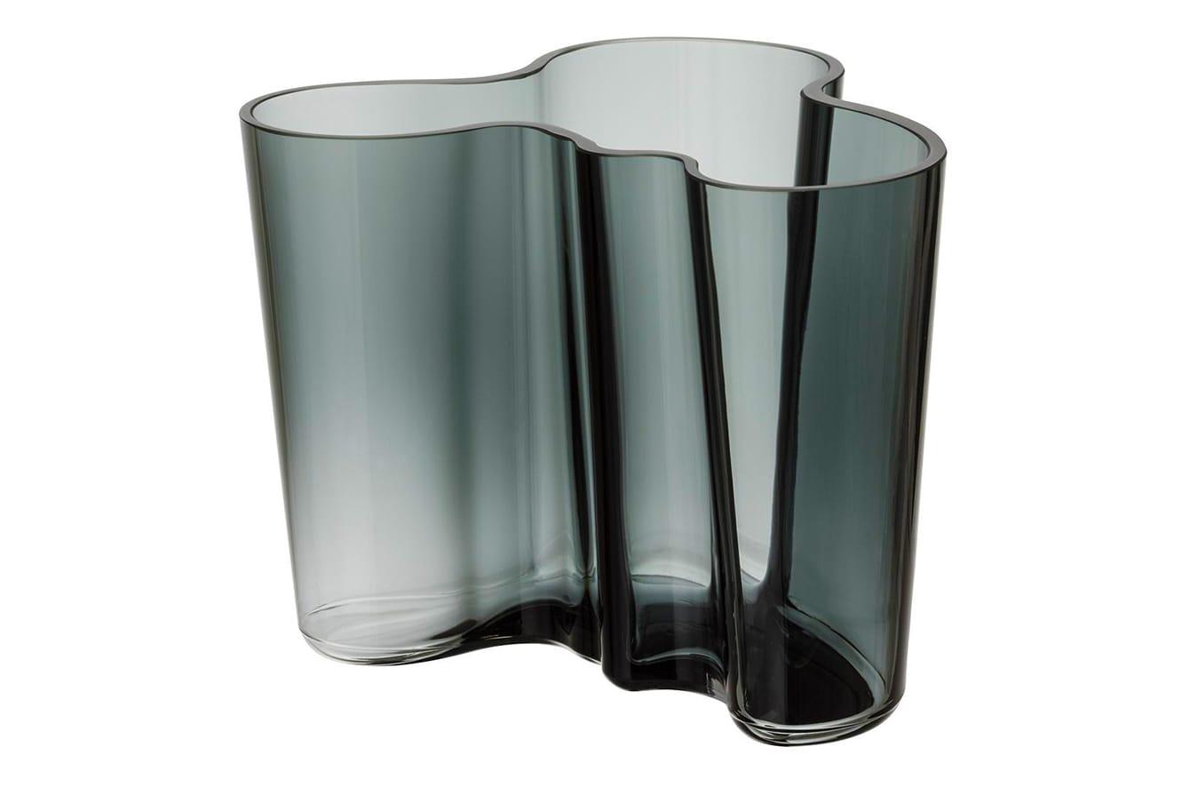 Aalto Vase by Alvar Aalto for Iittala
