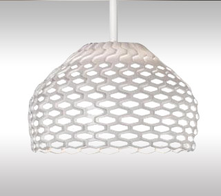 Tatou S Pendant By Flos Lighting