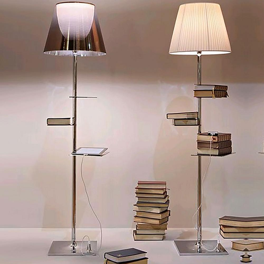 Best Modern Floor Lamps 10 One Of A Kind Floor Lamps At
