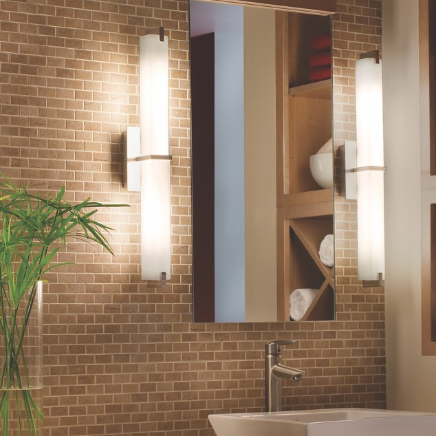 10 Best-Selling Bath & Vanity Lights