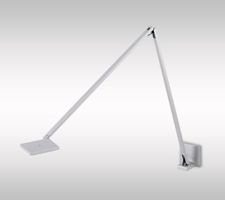 Quattro LED Swingarm Wall Sconce