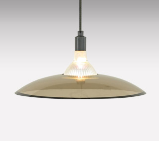 Diz Pendant by Tech Lighting