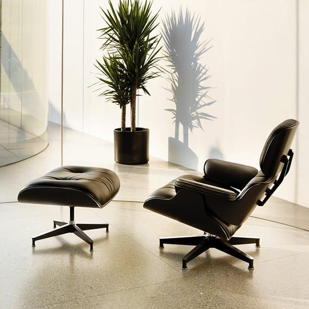Micro/Macro Design: Charles & Ray Eames.