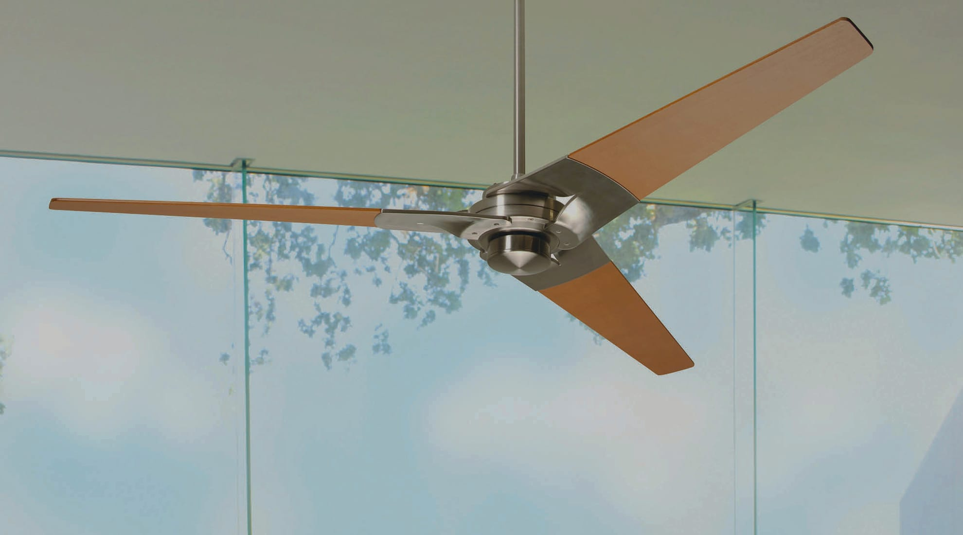 How to clean ceiling fans ceiling fan cleaning tips at lumens the right way to clean your ceiling fan aloadofball Gallery