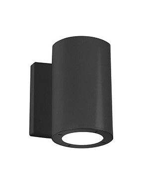 Vessel LED Outdoor Wall Sconce