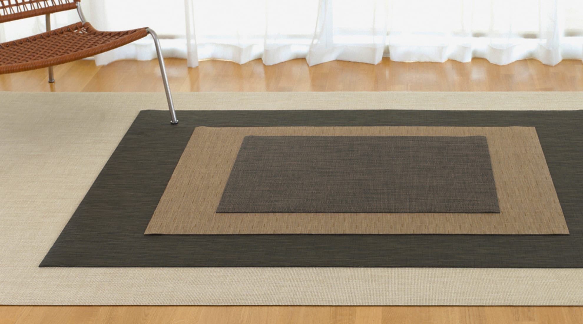 Rug Buyer's Guide
