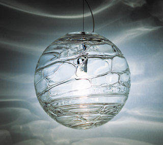 Sibilla S Pendant By Leucos Lighting