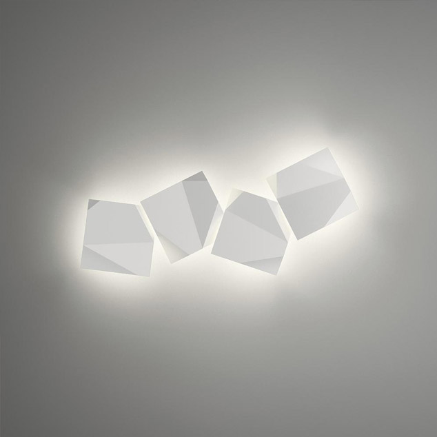 Origami Collection by Vibia.