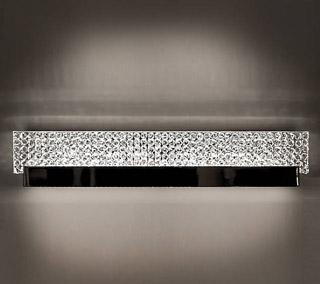 Quantum LED Bath Bar