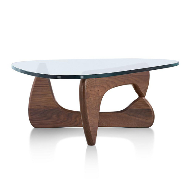 Noguchi Table by Herman Miller®.