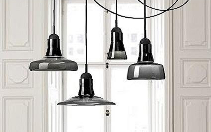 Best LED Pendant Lights