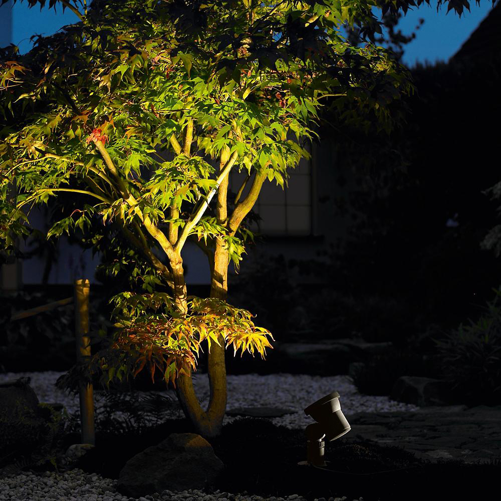 Landscape Lighting Guide Tips At Lumens