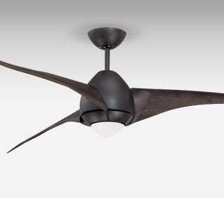 Veyron Ceiling Fan by Savoy House