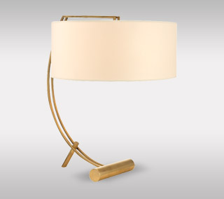 Deyo Table Lamp
