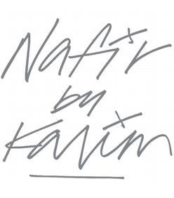 Nafir by Karim