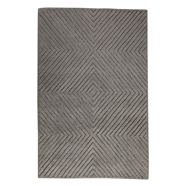 Union Square Rug by Mat-The-Basics
