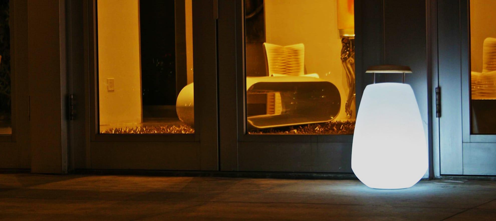 Shop Outdoor Portable Lights