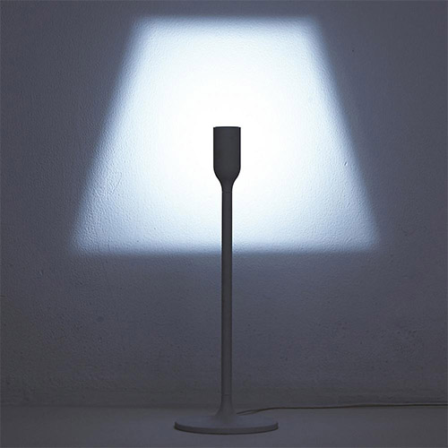 YOY LED Table Lamp by Innermost