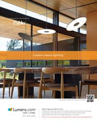 Interior Design May 2014
