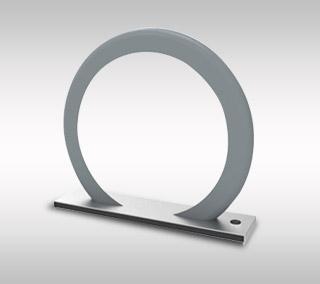 Radius Gateway Table Lamp