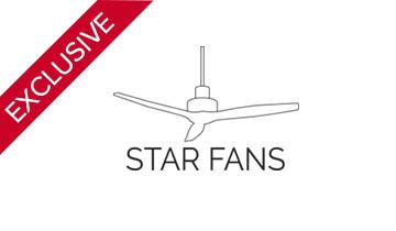 Star Fans