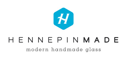 Hennepin Made