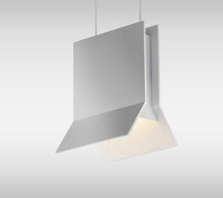 Lambda LED Mini Pendant