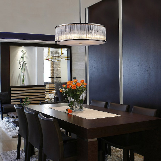 dinette lighting fixtures. httpswwwlumenscombraxtondrumpendant dinette lighting fixtures g