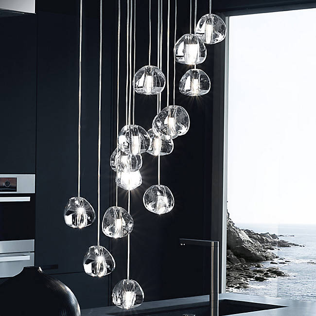 https://www.lumens.com/mizu-26-light-pendant-by-terzani-uu498497.html