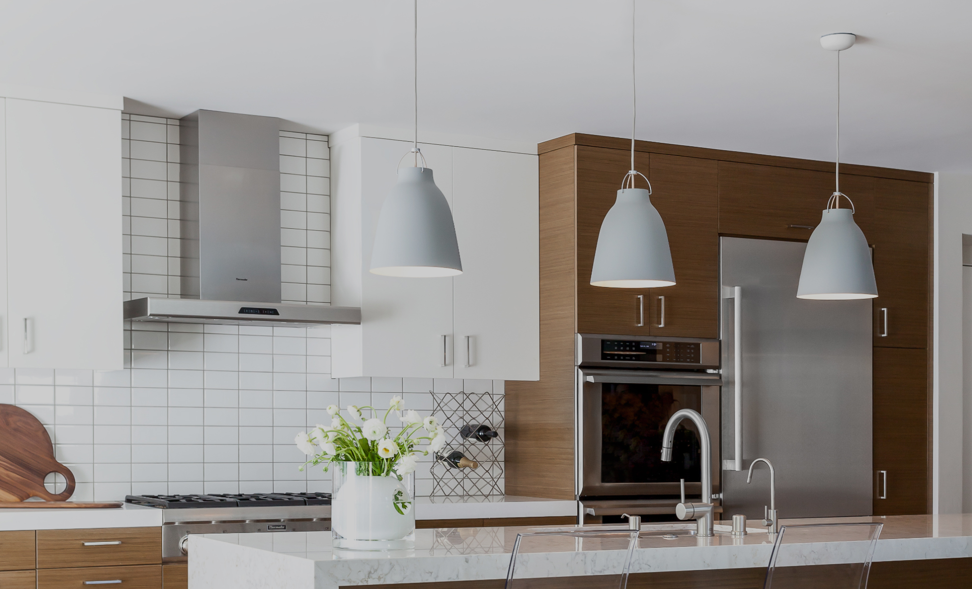 Kitchen Pendant Lighting Ideas How To S Advice At Lumens