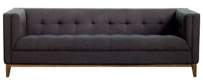 Atwood Sofa by Gus Modern