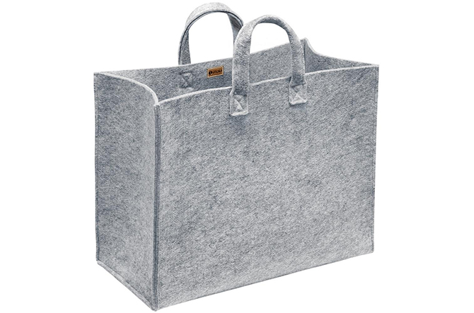 Meno Home Bag by Iittala
