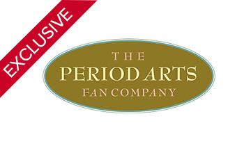 Period Arts Fan Company