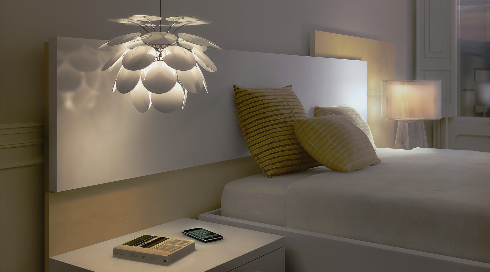 Surprising Bedroom Lighting Design Guide Planning Your Bedroom Home Interior And Landscaping Eliaenasavecom