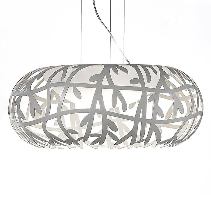 Maggio Pendant by Studio Italia Design.