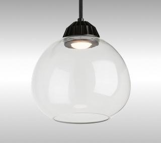 Bristol LED Pendant by Tech Lighting