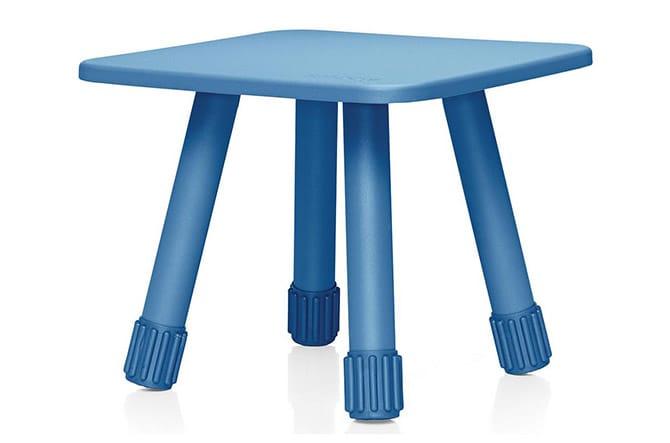 Fatboy Tablitski Table by Fatboy