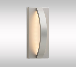 Hunter Outdoor Wall Sconce