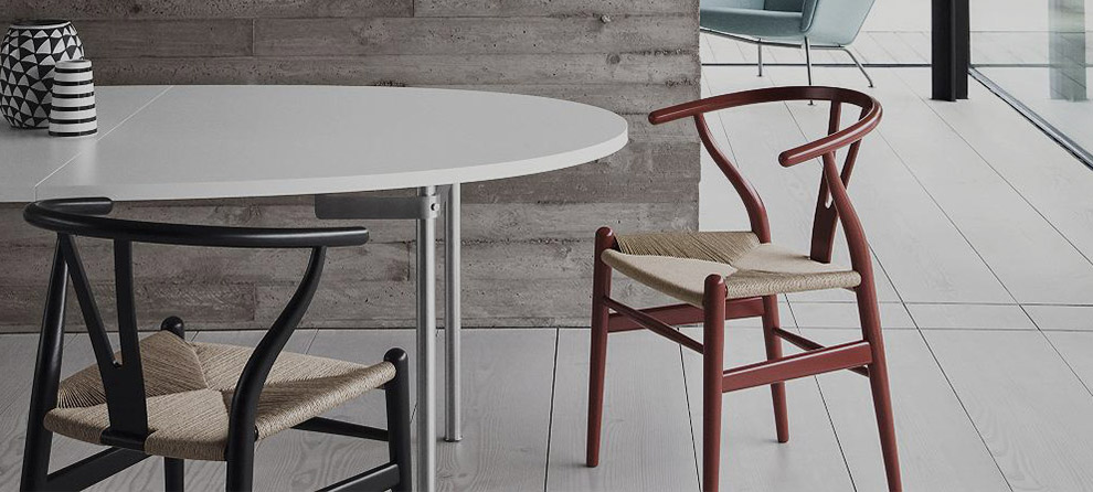 Best 10 Unexpected Dining Chairs 10 Unexpected Dining