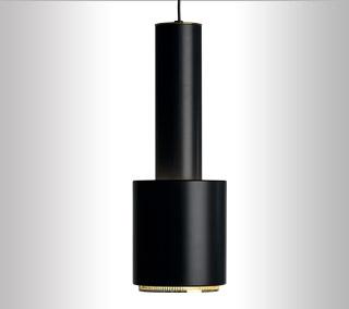 A110 Pendant By Alvar Aalto for Artek