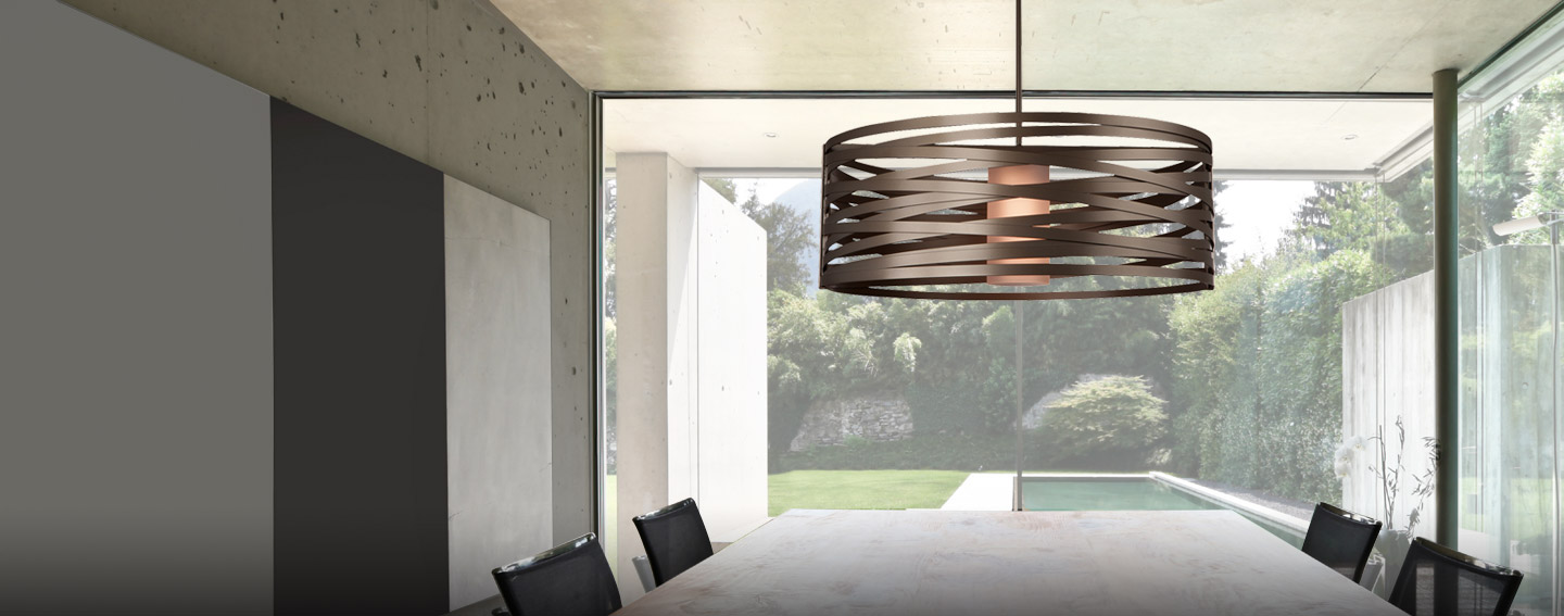 Ceiling Lights Sale at Lumens