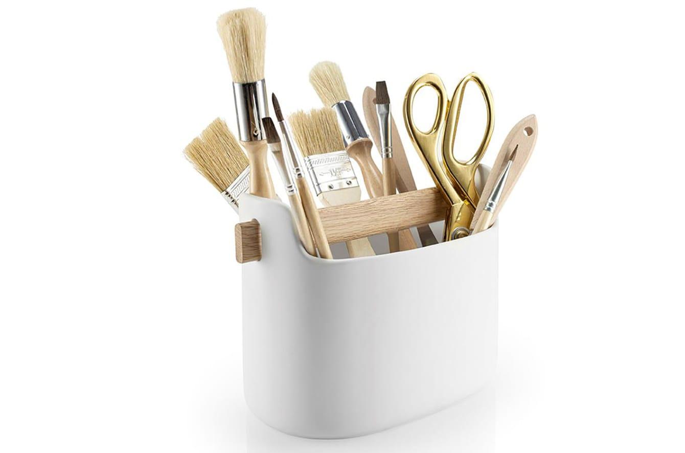 Toolbox - Wooden Handle By Eva Solo