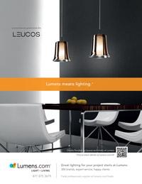 Interior Design December 2013