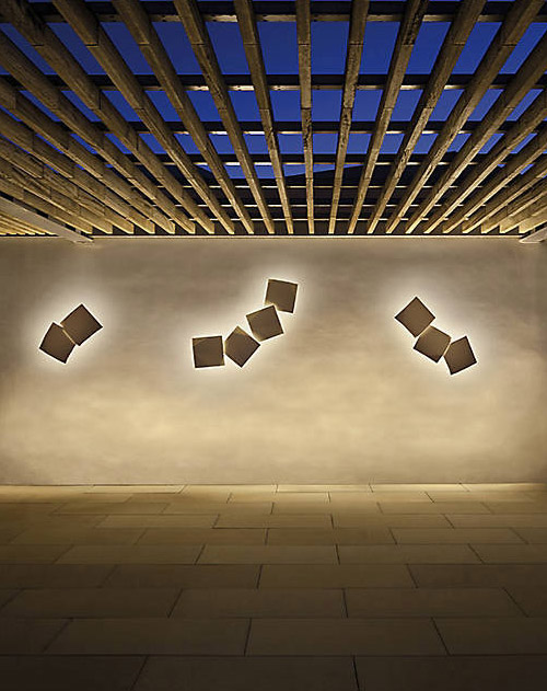 Origami By Vibia